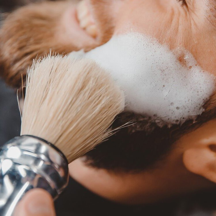 Caring for & Grooming your Beard